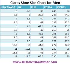 Comprehensive Aldo Shoe Size Chart For Men Best Mens Footwear