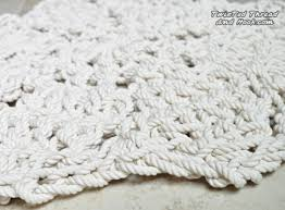 Decorative Bathroom Rugs Bathroom Hot Picture Of Accessories For Bathroom Decoration Using