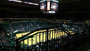 Usf Sundome Seating Chart Yuengling Center Interactive Seating Chart