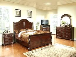 Rooms To Go Bedroom Sets King