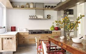 Ideas Para Decorar Los Armarios De La Cocina  Cocinas IntegralesDecorar Muebles De Cocina