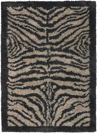 payless rugs return policy animal print area flat