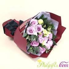 Paper Flower Bouquet Tutorial Paper Rose Bouquet Tennesseecandlesupplies Com