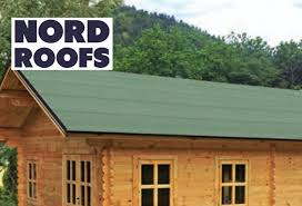 roofing supplieaterials dublin ireland and northern ireland flat roofing supplies pitched roofing supplies shed roofing supplies