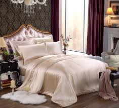 full size of bedding farmhouse bedding sets antique looking bedding french style bedding country