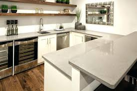 stone countertops s quartz or solid surface with kitchen quartz samples diffe quartz s types of stone countertops s
