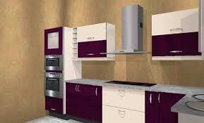 kitchen design photos. ideal kitchen design 2015 photos e