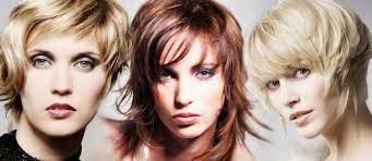Sestříhané Vlasy Oživí Dlouhé I Krátké účesy Vlasy A účesy