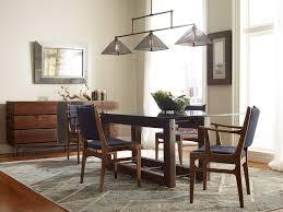 furniture value city furniture grand rapids mi for elegant