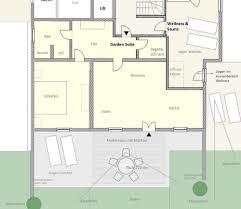 Landhaus Strittberg 5 Star Apartments In High
