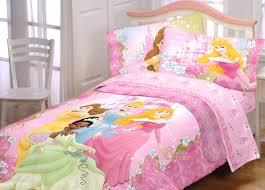 princess belle bedding set toddler bed princess bedding set ideas for within duvet cover single plan