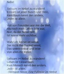 Abschied Erzieherin Gedicht Elegant Abschied Kita Spruch Probe