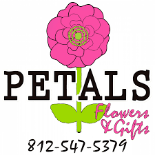 petals flowers gifts tell city in florist