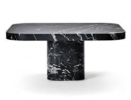 Bow <b>Coffee Table</b> No. <b>3</b> marble - Classicon EN