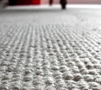 Berber Carpet Guide