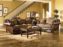 Pulaski Living Room Furniture Furniture In Brooklyn At Gogofurniturecom