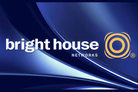 What Is HDMI Benefits  Bright House Networks SupportBrighthouse On The Go