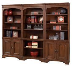 office bookshelf design. Bookshelf Design Office