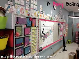 Classroom Design Ideas caras classroom 2012