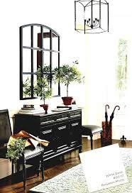 living room furniture design. Classy Idea Living Room Furniture Designs Catalogue Fresh Nmedia Design