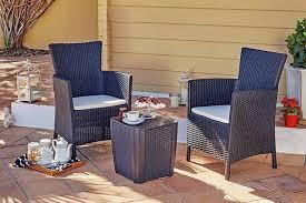 argos outdoor rattan furniture off 58