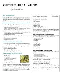 Differentiated Instruction Lesson Plan Template Large Size Of Differentiated Instruction Lesson Plan
