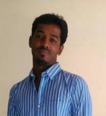 Software Testing Institute In Bangalore Python Training Sap
