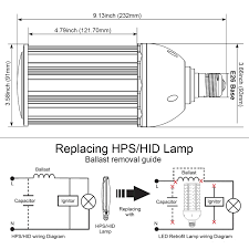 t8 ballast wiring diagram with maxresdefault jpg wiring diagram Led Fluorescent Tube Replacement Wiring Diagram t8 ballast wiring diagram in 36w e26 led hid replacement lamp size jpg led fluorescent tube wiring diagram