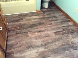 full size of self stick floor tiles menards l and bathroom tile laminate flooring assorted commercial
