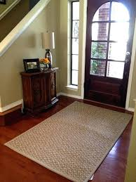 4x6 rug size small size of rug size rugs square area rugs sheepskin rug what size 4x6 rug size