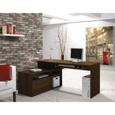 l shaped office desk ikea. overstock this compact lshaped desk is perfect for small l shaped office ikea p