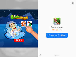 Design Games Like Homescapes What Is Up With These Homescapes Gardenscapes Ads Where