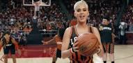 Image result for دانلود آهنگ Swish Swish با صدای Katy Perry و Nicki Minaj
