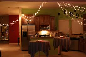 indoor christmas lighting. Incredible Nice Hanging Christmas Lights In Room Your Living Chritsmas Decor Pic For Indoor Decorating Ideas Lighting