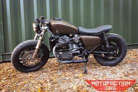 featured build chris fielding s honda cx500 cafe racer motofaction