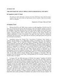 hkacmgm jupas essay write my paper fresh essays custom essay  hkacmgm jupas essay