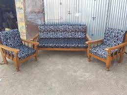 kamlesh furniture modern mini sofa rs