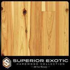 3 1 4 x 3 4 australian cypress solid hardwood floor
