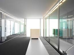 glass walls office. Offices With Glass Walls Office