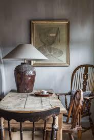Belgian Interior Design Style 12 Design Ideas From A Lovely Timeless Farmhouse Belgian
