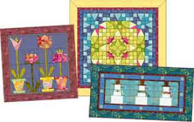 Quilt Design Software Programs - Tools For Quilting & Quilt Design Software Programs Adamdwight.com