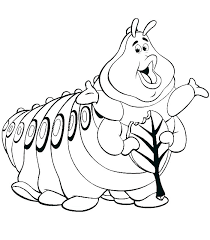 Coloring Pages Disney Easy Bet Letters Coloring Pages Bet Coloring