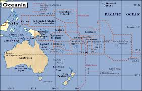 tahiti cruise, cruise tahiti, tahiti cruise, tahiti cruises Where Is Tahiti On The Map the beauty of tahiti can be fully appreciated by taking a tahiti cruise cruising is redefined in tahitian waters where you embark on a voyage to explore tahiti on map