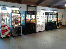 Vending Machine Business For Sale Los Angeles Classy Find All Businesses For Sale By Owner Wanted To Buy On BizBen