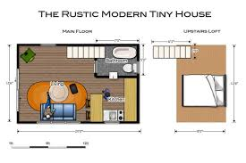Rustic Modern Home Design Plans Best Inspiration Ideas