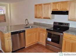3 bedroom homes for rent in philadelphia. house for rent 3 bedroom homes in philadelphia u