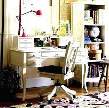 small space home office. Home Small Space Office