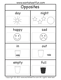 Help your child learn, and have. Excelent Kindergarten Worksheets Phonics Reading Comprehension Samsfriedchickenanddonuts