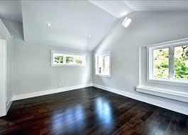 interior interior grey walls white trim and clean exotic 4 grey walls white trim on interior design grey walls white trim with interior grey walls white trim interior grey walls white trim and