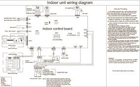haier split ac wiring diagram haier image wiring haier air conditioner wiring diagram haier auto wiring diagram on haier split ac wiring diagram